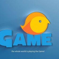 Готовый бизнес, открытый по франшизе UDS game (готовая система лояльности) 2