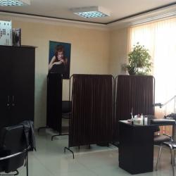 Продаю действующий готовый бизнес салон красоты 9