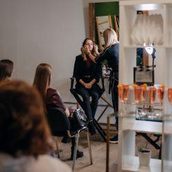 Продаю прибыльный бизнес-студию красоты Selfiemade 2
