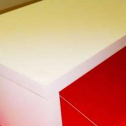 Мебельное производство с высокой прибылью 2