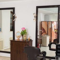 Салон красоты в цао с бессрочной мед. лицензией 2