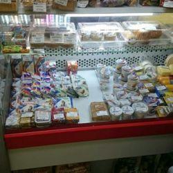 Прибыльный продуктовый магазин 2