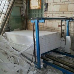 Бизнес по производству пенопласт/натяжных потолков 4