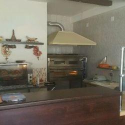 Хачапурная. Домашняя кухня 1