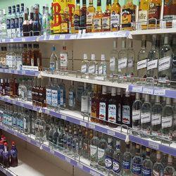 Продуктовый супермаркет — 7 лет на рынке, ЮЗАО 3