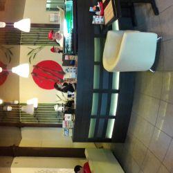Сеть магазинов Японской кухни 1
