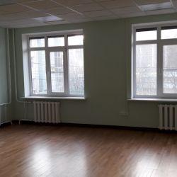 Коммерческая недвижимость с арендаторами 10