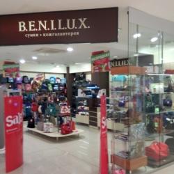 Сеть магазинов обуви, обувная сеть 2