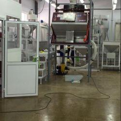 Готовый бизнес по переработке кедрового ореха 4