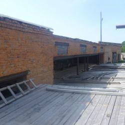 производственную базу в Кемеровской области 2