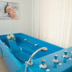 Клиника косметологии с лицензией 2