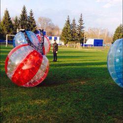 Бампербол 2