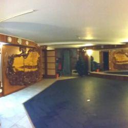 Спортивно-оздоровительный клуб с помещением 140 кв.м. 8