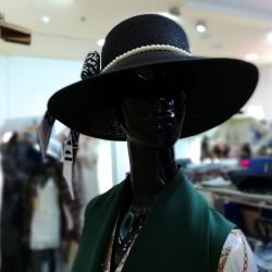 Магазин женской одежды. Чистая прибыль 200000руб. 4