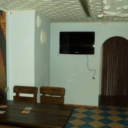 Магазин-бар 1