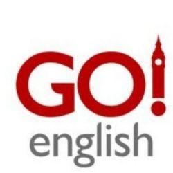 Готовый бизнес - Школа изучения иностранных языков