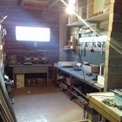Производство мебели, фасадов. Моллирование стекла 2