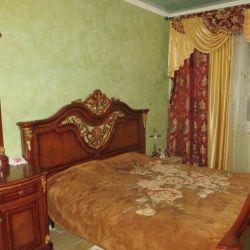 Мини гостиница (гостевой дом) 3