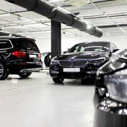 Автобизнес - детейлинг с прибылью 500 000 руб в месяц 5
