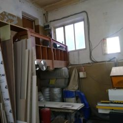 Мебельное производство  12