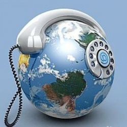 Оператор связи/ Провайдер интернета в СПБ 1