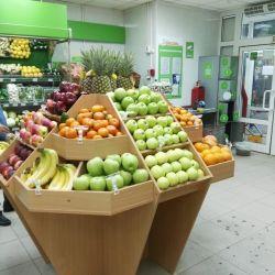 Прибыльный магазин продуктов/супермаркет 3