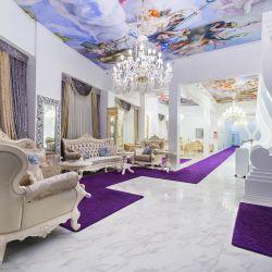 Продам шикарный салон красоты бизнес класса  1