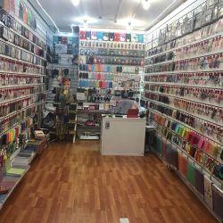 Готовый бизнес по продаже аксессуаров для мобильных телефонов 3