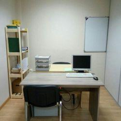 Образовательный центр для взрослых 3