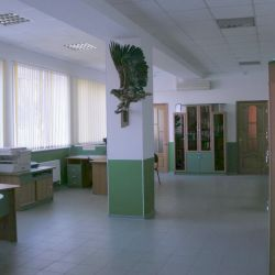 Банкетные залы 13
