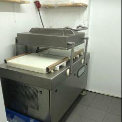Мясное производство ( производство колбас) 8