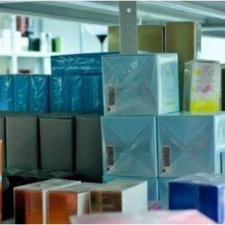 Интернет магазина парфюмерии. Собственник. Гаранти 2
