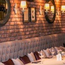 Итальянский ресторан Largo 2