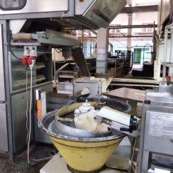 Продам Хлебный завод со сбытом в бюджет и федеральные сети в Республике Татарстан. 4