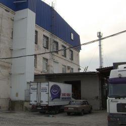 Продается действующий завод питьевой воды 9