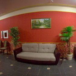 Банкетные залы 11