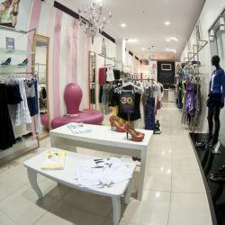Реально прибыльный магазин одежды Чистыми 1млн\мес 1