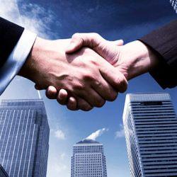 Прибыльный бизнес — арендное предприятие (Люберцы) 1