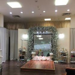 Свадебный салон на рублевке/Салон вечерних платьев 2