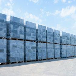 производства газобетонных блоков 3