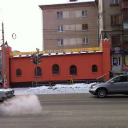 Ресторан 5