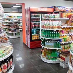 Действующий минимаркет с алкогольной лицензией 1