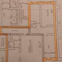 Офисное помещение, 160 м² 2