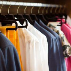Бутик мужской одежды премиум-класса 2