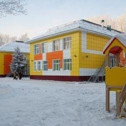 Продается функционирующий Детский Сад