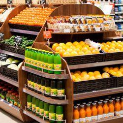 Действующий минимаркет с алкогольной лицензией 3