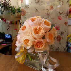 Цветочный бизнес с помещением в собственности 9