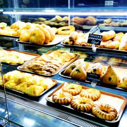 Кафе-пекарня с прибылью 300.000 руб/мес 3