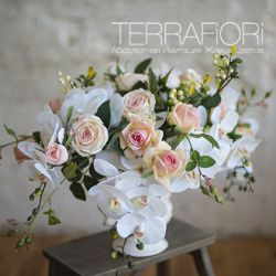 Terrafiori 1