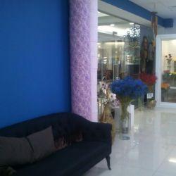 Салон цветов 4